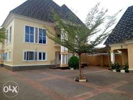 Duplex for Sale(Affordable)