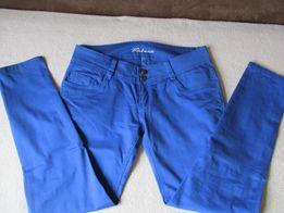 18debf597f804d spodnie Madonna w rozm. 38