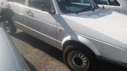 2004 Vw Chico Golf 1.4