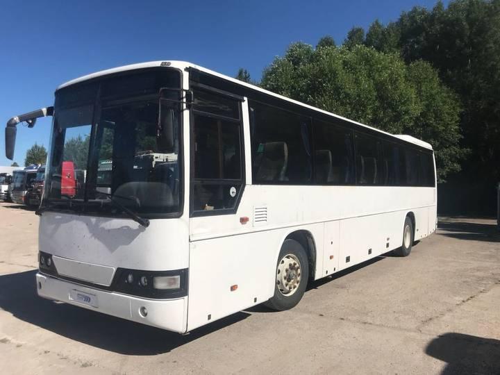 Volvo B10 - 1999