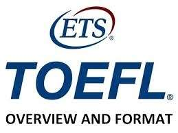 Integrity School Of Management. Toefl, Gmat, Gre, Sat, Ielts,
