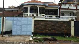 Lovely 4br Maisonette for sale in Kasarani