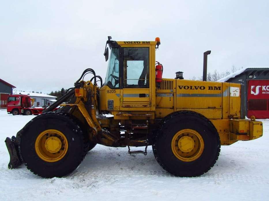 L90b Rasvari Ym - 1994