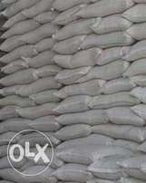 Maize in Bulk both graded and ungraded 900MT
