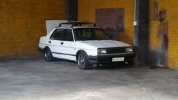 Original Jetta 2 2lt 16v full house for sale isipingo rail