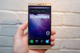 Huawei Mate S#Ksh29000,brand new and sealed in a shop