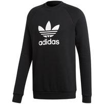 Bluza adidas TREFOIL Oversize Crew r. L Wolin • OLX.pl