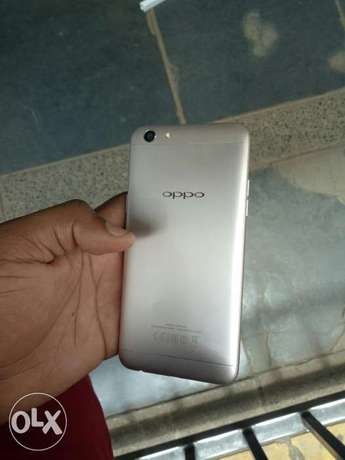 A fine Oppo F3 on sale City Centre - image 2