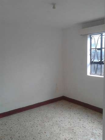 Spacious two bedrooms to let Ruaka - image 7