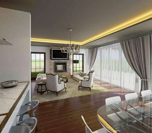 Modern designed & controlled development plots in Kentmere Limuru - image 5
