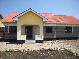 Cheap Home in Rongai