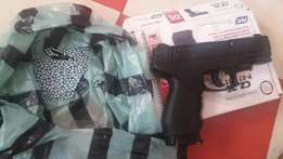 Co2 gun for sell