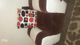 5 seater at only 30k