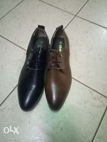 Official shoes Ruaka - image 2