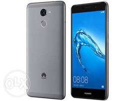 Huawei Y7 prime,brand new and sealed in a shop,free delivery