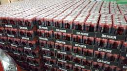 Available on wholesale energy drinks