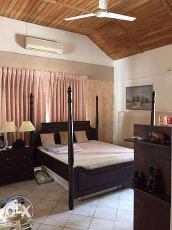6 Bdrm Stand Alone House in Masaki (Price Reduced) Dar es Salaam CBD - image 5