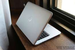 Best-selling Laptop
