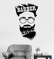 Fully Furnished Executive Barbers to Let