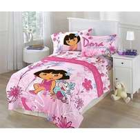 3D beddings