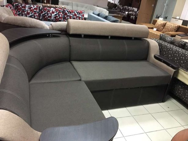 супер цена угловой диван мягкий угол диван 8 500 грн