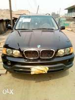 The motor is in good condition, perfect engine, etc