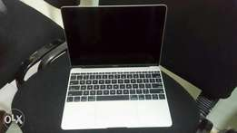 UK used macbook for sale