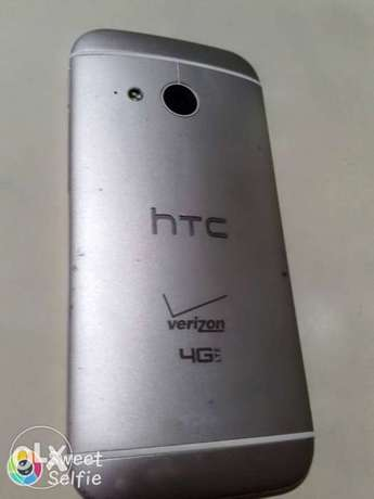 HTC Verizon for sale at a give away price Port-Harcourt - image 3