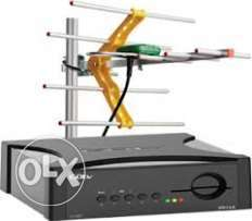 Dstv and digital tvs installation, homes, offices and hotels. Nairobi CBD - image 2