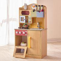 Kuchnia Drewniana Dla Dzieci Olx Pl
