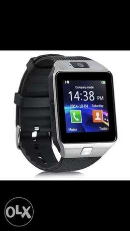 smart watch Nairobi CBD - image 1