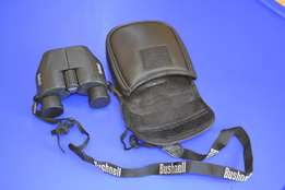 Bushnell Powerview Binoculars For Sale