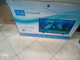 Brand new TLS digital 32 inches