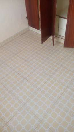 Tenasol property agency. A2 bedroom to let in Ongata RONGAI m/ ensuite Ongata Rongai - image 2