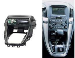 ACU10: Stereo replacement fascia kit: For Toyota Harrier/Lexus: 12500