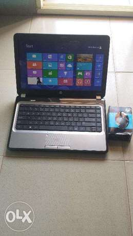 USA used HP Pavilion G4 with 512MB dedicated VRAM plus a FREE MOUSE Awka South - image 2