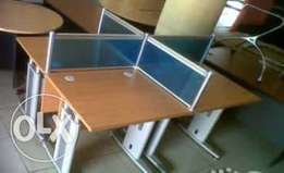 Quality Office workstation (3080)l