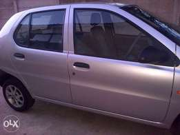 Tata indica for sell