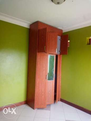Prestigious two bedroom apartment is available for rent in kira Kampala - image 7