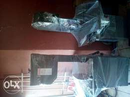 Bandsaw Meat Cutter for Sale