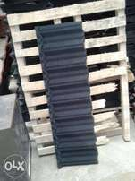 BUY roofing sheet from mr donald (excellent and durable ) 50yrs warran