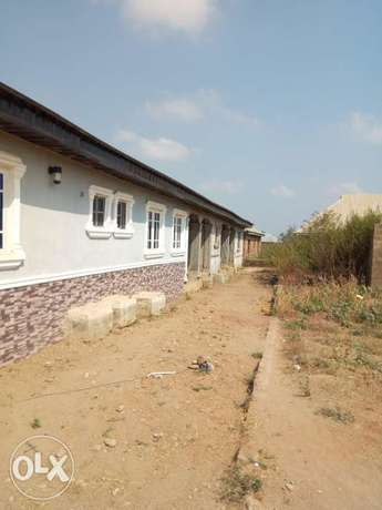 A building well structured on outright sale, Ilorin West - image 2
