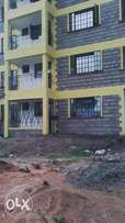 House in kisumu tom mboya to let