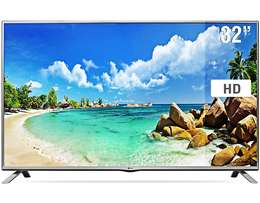 Brand new sealed original LG 32INCH digital LED tv.