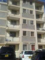Executive Block Apartment For Sale In South B