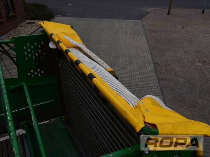 Wm Kartoffeltechnik 8500 - 2012 - image 22