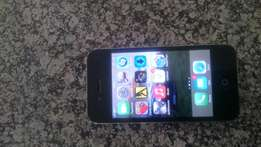 I phone 4 asap deal