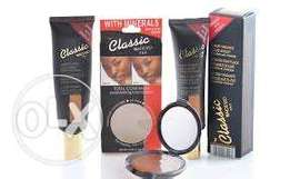 Buy CLASSIC makeup products- **CHEAPEST**