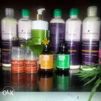 One on one professional skin care training courses