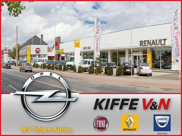 Opel Combo 1.5 Cargo PDC IntelliLink Start/Stop - 2019